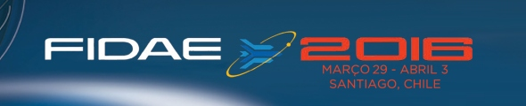Avionics Services is present at FIDAE 2016