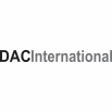 DAC International, Inc.